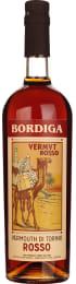 Bordiga Vermouth Rosso 75cl