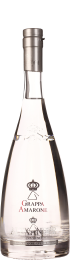 Alexander Grappa Amarone 70cl