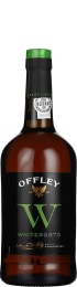 Offley Port White 75cl