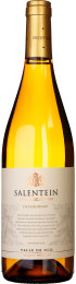 Salentein Barrel Selection Chardonnay 75cl