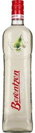 Berentzen Pear 70cl