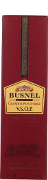 Busnel Calvados VSOP 70cl