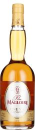Père Magloire Calvados VS 70cl