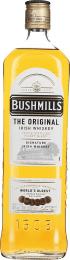 Bushmills Original 1ltr