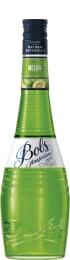 Bols Melon 70cl