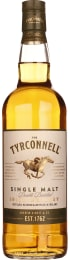Tyrconnell Single Malt 70cl