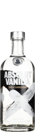 Absolut Vanilia 70cl