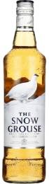 The Snow Grouse 70cl