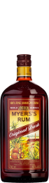Myers's Rum Original Dark 70cl
