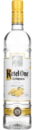 Ketel One Vodka Citroen 70cl