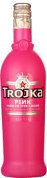 Trojka Vodka Pink 70cl