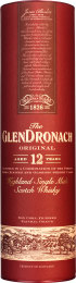 Glendronach 12 years Original Bottled 2013 70cl