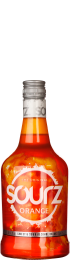 Sourz Orange 70cl