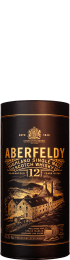 Aberfeldy 12 years Single Malt 1ltr