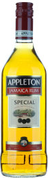 Appleton Special Gold Rum 70cl