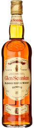 Glen Scanlan Finest Scotch 70cl