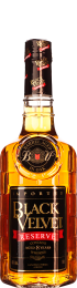 Black Velvet 8 years Reserve 70cl