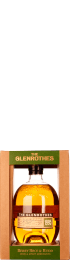The Glenrothes Vintage 1995-2014 70cl