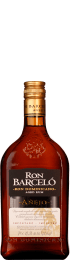 Ron Barcelo Anejo 70cl