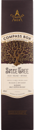 Compass Box The Spice Tree 70cl