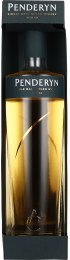 Penderyn Peated Malt 70cl