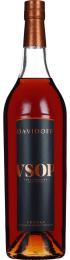 Davidoff VSOP 1ltr
