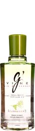 G'Vine Floraison Gin 70cl