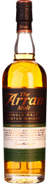 Arran The Sauternes Cask Finish 70cl
