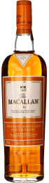 The Macallan Amber 70cl