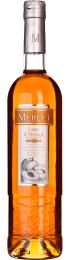 Merlet Lune d'Abricot Apricot Brandy 70cl