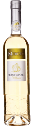 Merlet Creme de Poire William 70cl