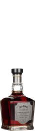 Jack Daniels Single Barrel 100 proof 70cl