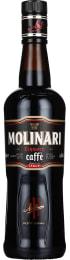 Molinari Sambuca Caffe 70cl
