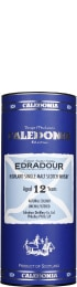 Edradour 12 years Caledonia Single Malt 70cl