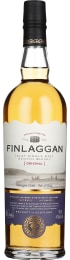 Finlaggan Original Single Malt 70cl