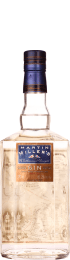 Martin Miller's Westbourne Strength Gin 70cl