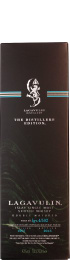 Lagavulin Distillers Edition 1997-2013 70cl