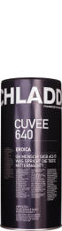 Bruichladdich 21 years Cuvee 640 Eroica 70cl