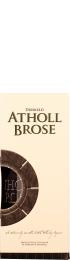 Atholl Brose 50cl