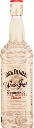 Jack Daniels Winter Jack 70cl
