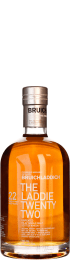 Bruichladdich The Laddie 22 years Single Malt 70cl