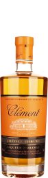Clement Creole Shrubb Orange 70cl