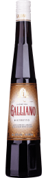 Galliano Ristretto 50cl