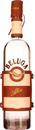 Beluga Vodka Allure 70cl