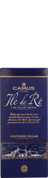 Camus Ile de Ré Cliffside Cellar 70cl