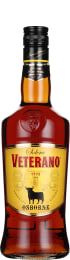 Osborne Brandy Veterano 70cl