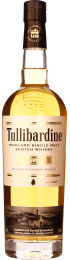 Tullibardine Sovereign 70cl