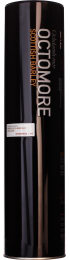 Octomore 6.1 5 years Scottish Barley 70cl