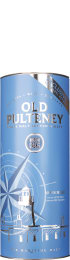 Old Pulteney Noss Head Bourbon Casks 1ltr