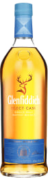 Glenfiddich Select Cask 1ltr